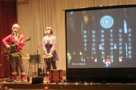 2014_1211_町田市たかね保育園03
