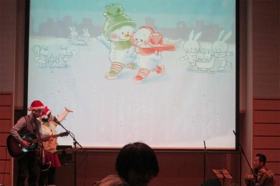 31_山口県周南市児童館クリスマスPM03