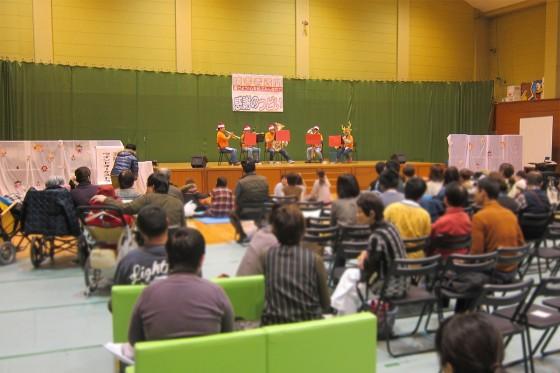 14_玉川ウインドオーケストラ
