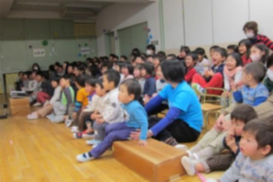 2014_1218_世田谷区・中町保育園12