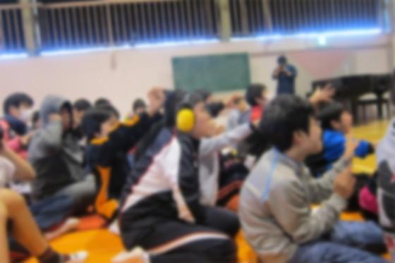 2014_1209_群馬県高崎市立養護学校05