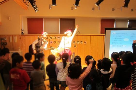 2014_1225_東京都稲城市・松葉保育園06