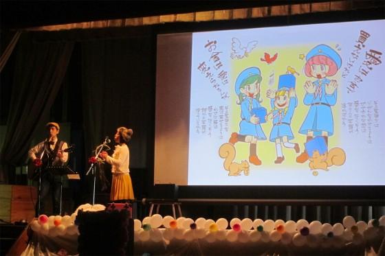 2014_1226_岐阜県大垣市・江東小学校08