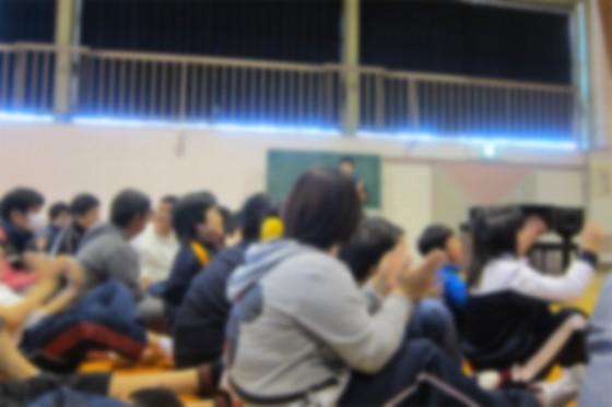 2014_1209_群馬県高崎市立養護学校07