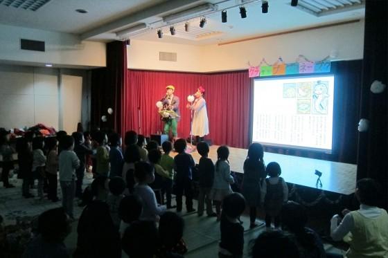 2014_1129_東京都武蔵野市立南保育園09