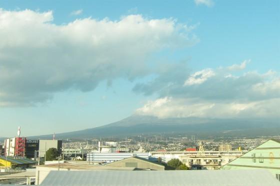 11_今日は富士山見えないかな・・・