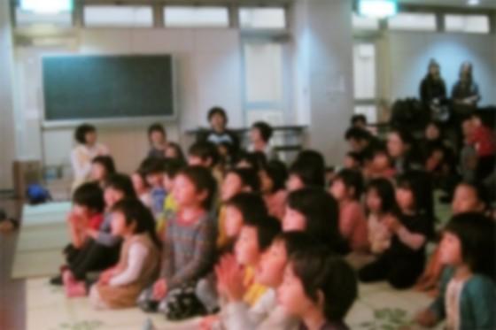 2014_1129_東京都武蔵野市立南保育園04