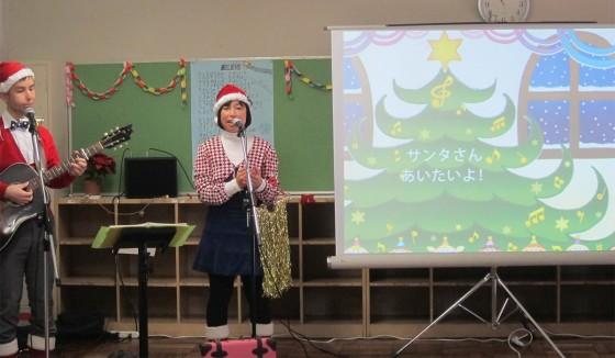 2014_1206_厚木市・戸室児童クラブ07
