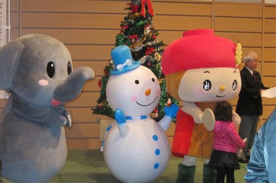34_山口県周南市児童館クリスマスPM-2-03