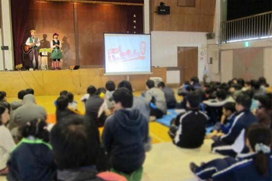 2014_1209_群馬県高崎市立養護学校01