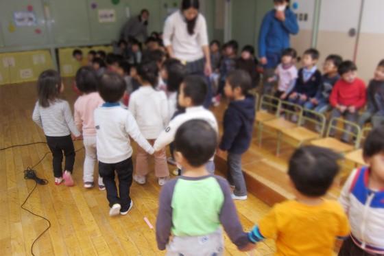 10_子どもたちが入場