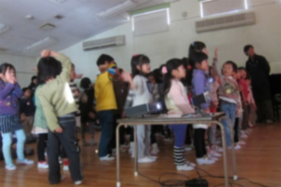 2014_1211_町田市たかね保育園10