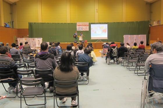 2014_1130_滋賀県立障害者福祉センター10