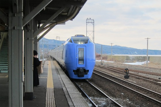 21_スーパー北斗