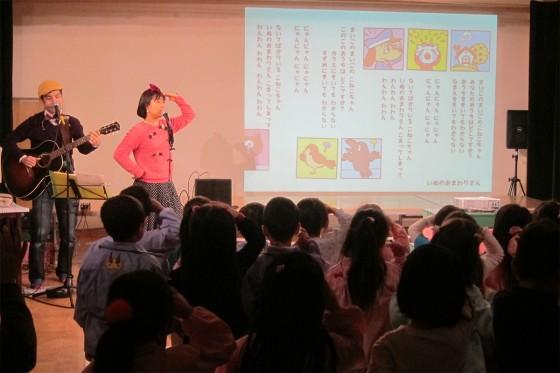 08_浦安市立北部幼稚園・第1公演(年中組)07