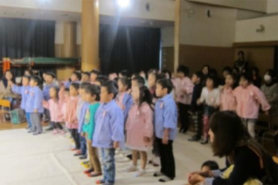 08_浦安市立北部幼稚園・第1公演(年中組)09