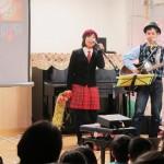 14_神奈川県横浜市・鶴見保育園09