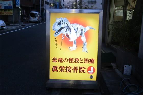 25_恐竜の怪我と治療?