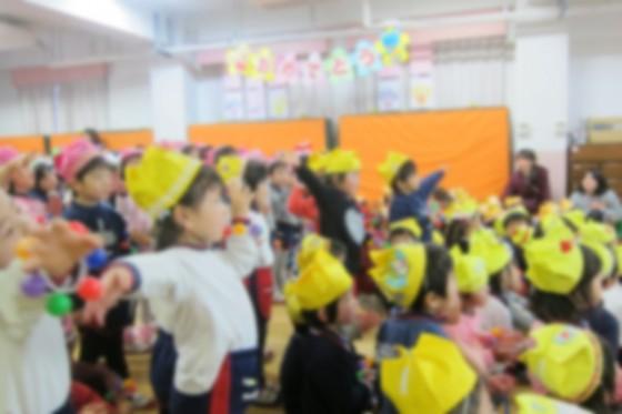 15_横浜市・若草幼稚園