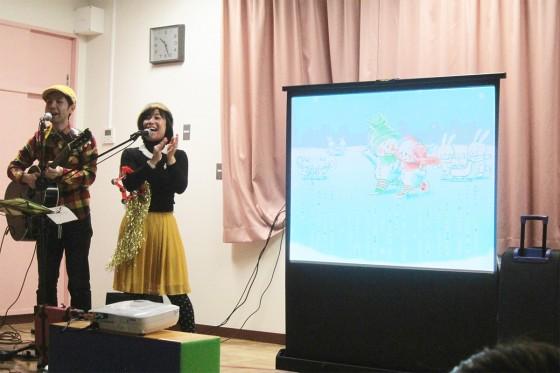 2015_0108_東京都荒川区・ひぐらし保育園03