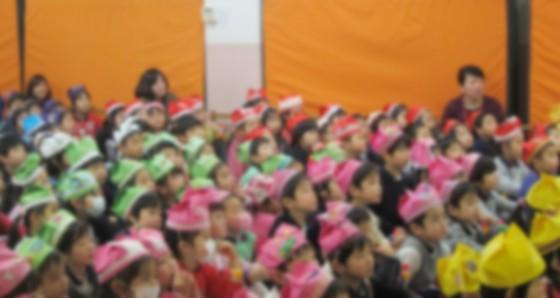 05_横浜市・若草幼稚園