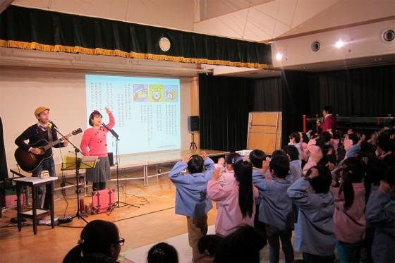 10_浦安市立北部幼稚園・第1公演(年長組)04