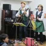 2015_0127_東京都練馬区・中新井幼稚園03
