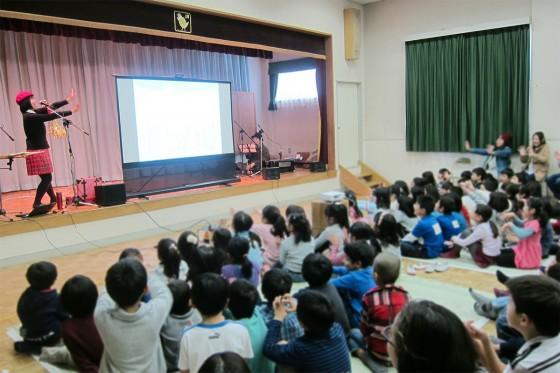 2015_0110_川崎市・東住吉幼稚園卒園児の集い05