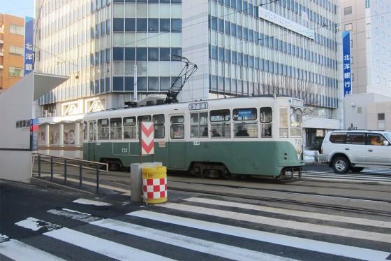 34_函館駅前