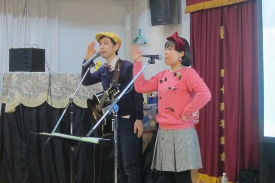 12_横浜市・若草幼稚園