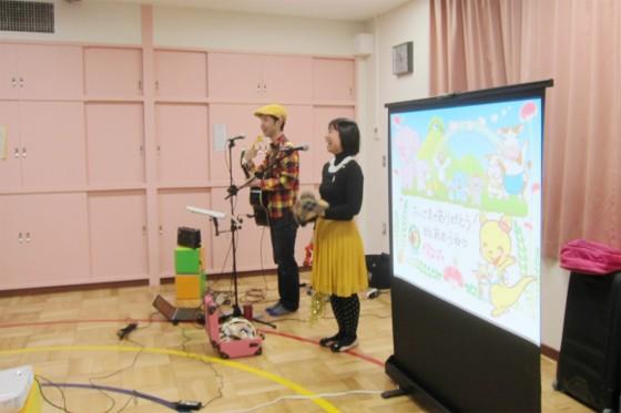 2015_0108_東京都荒川区・ひぐらし保育園06