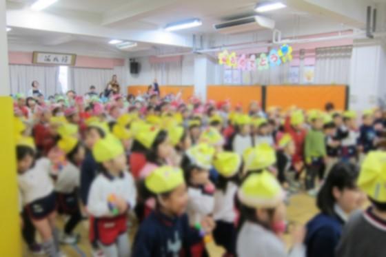 17_横浜市・若草幼稚園