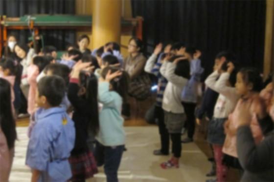 08_浦安市立北部幼稚園・第1公演(年中組)06