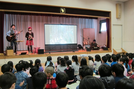 2015_0110_川崎市・東住吉幼稚園卒園児の集い04