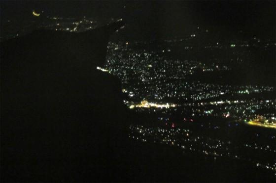36_函館の夜景