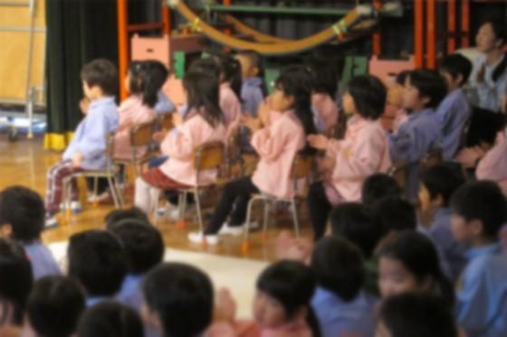 10_浦安市立北部幼稚園・第1公演(年長組)02