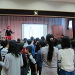2015_0110_川崎市・東住吉幼稚園卒園児の集い06
