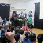 2015_0127_東京都練馬区・中新井幼稚園06