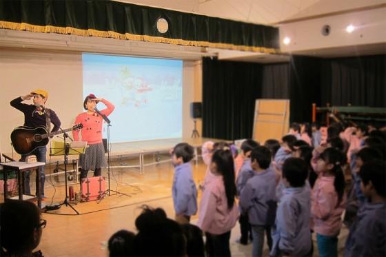 10_浦安市立北部幼稚園・第1公演(年長組)03
