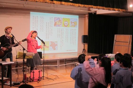 10_浦安市立北部幼稚園・第1公演(年長組)05