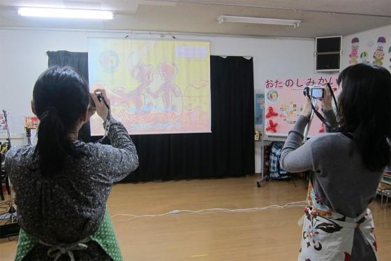 09_撮影大会