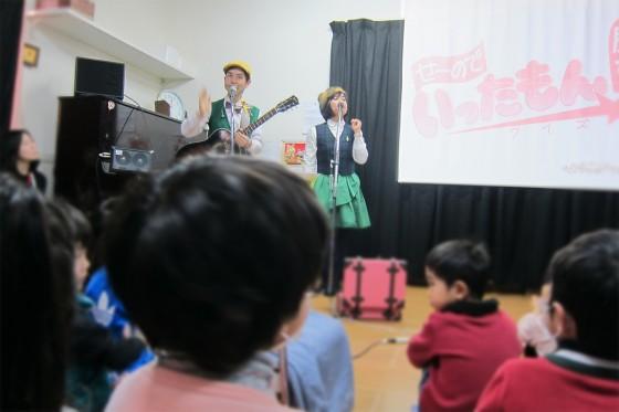 2015_0127_東京都練馬区・中新井幼稚園02