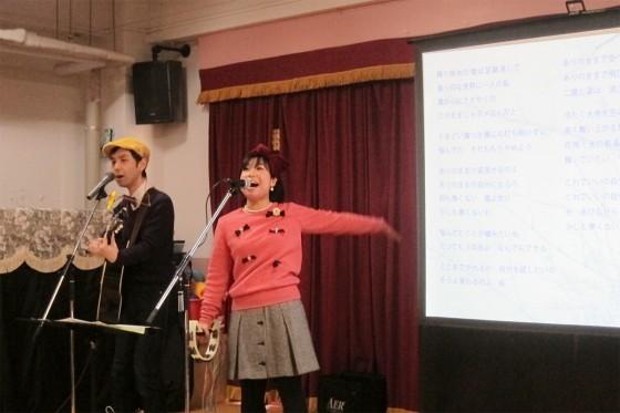 14_横浜市・若草幼稚園