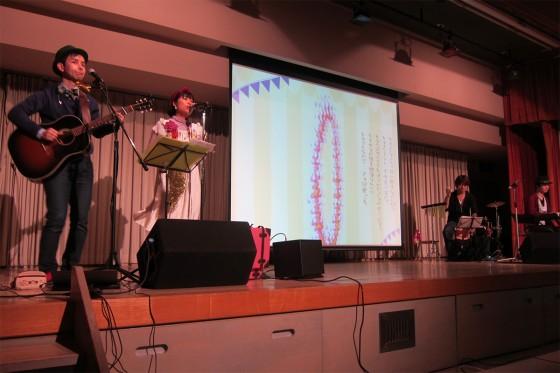 2015_0225_高崎市・中川幼稚園たかみ保育園13