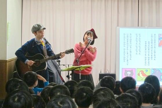 2015_0205_東京都文京区・本駒込保育園04