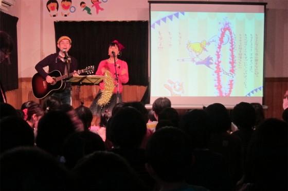 2015_0218_墨田区・杉の子学園保育所13