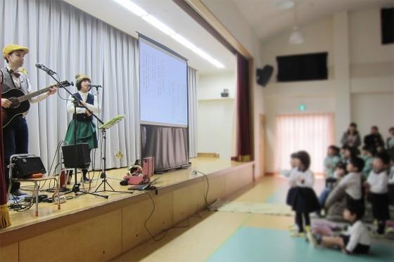 2015_0209_茨城県つくば市・成蹊幼稚園16