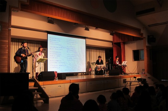 2015_0225_高崎市・中川幼稚園たかみ保育園12