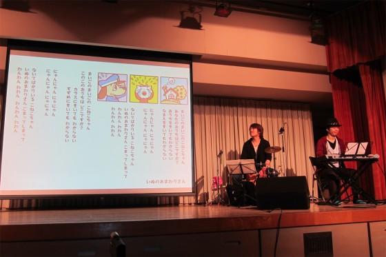 2015_0225_高崎市・中川幼稚園たかみ保育園08