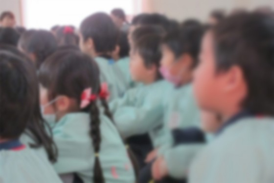 2015_0209_茨城県つくば市・成蹊幼稚園19